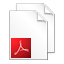 Dokument als PDF öffen